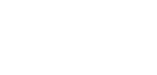 Salon Tip Tap Top