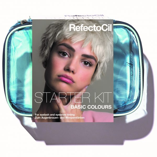 Starter-Kit-Basic-new-picture-600×600