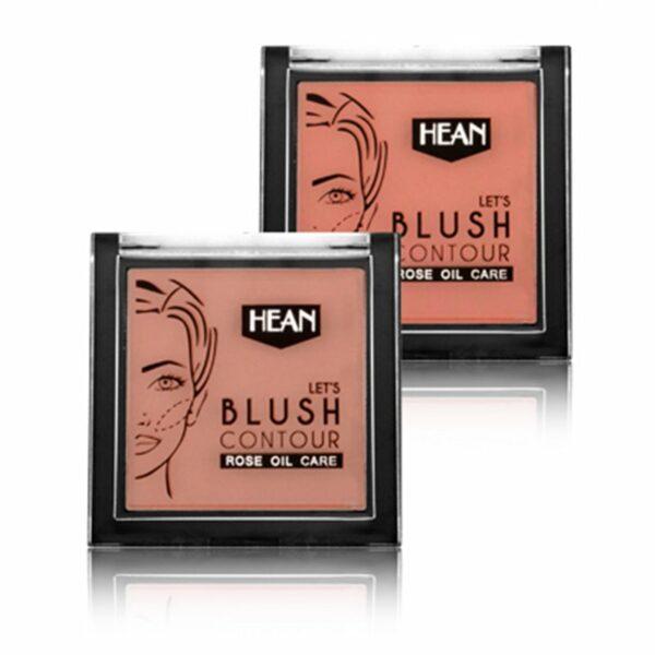 let-s-blush-contour