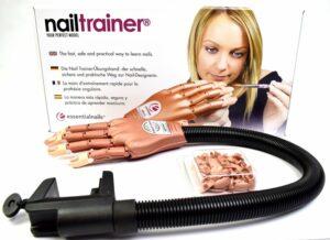 nailtrainer-oefenhand