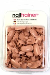 refill-navulling-nailtrainer-oefenhand