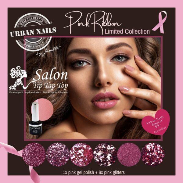 pinkrobbon